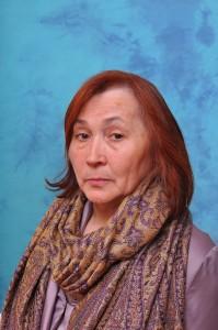 Петрова Н.Е.