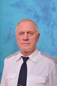 Товстанов А.В.