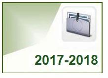 Публичный отчет 2017_2018