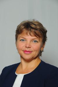 Бондаренко О.В.